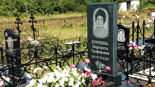 изготовление памятники санкт петербург археологические